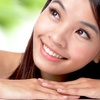 63% Off Microdermabrasion