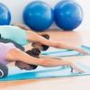 Online Pilates Trainer Course