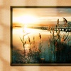 High-Definition Nature Photography Prints