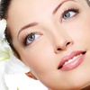 Up to 64% Off Makeover Packages