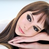 66% Off Keratin Treatment at Up Close Beauty, Max