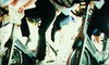 Blazing Saddles Indoor Cycling - Sherman Oaks: 5 or 10 Spinning Classes at Blazing Saddles Indoor Cycling (Up to 69% Off)