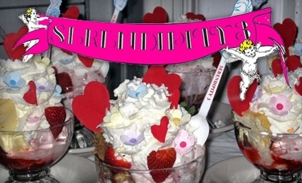 $20 Groupon to Serendipity 3 - Serendipity 3 in New York