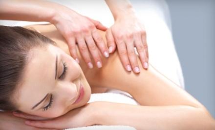 Bethlehem Massage - Bethlehem Massage in Delmar