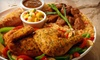 Mr. Mario Restaurant - Northeastern Queens: Up to 64% Off Colombian Dining Experience at Mr. Pollo in Queens
