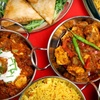 $7 for Indian Fare at Taste of India in Norman
