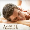 Up to 87% Off at Aventine Spa in Livermore