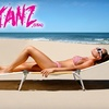 Up to 71% Off Tanning
