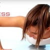 70% Off at Total Fitness Clubs