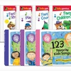 $18.99 for a Baby Genius 8-CD Favorites Collection