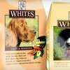 Whites Premium Midwest -MPLS - Multiple Locations: $25 for $50 Worth of Natural Dog Food from Whites Premium