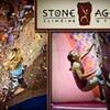 69% Off Indoor Rock Climbing