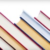 $10 for New and Used Books at Annie's Book Stop
