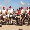 51% Off Tour from Segway Experience at South Beach