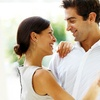 Up to 80% Off Private Dancing Lessons