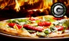 Giovanni's - Multiple Locations: $15 for $32 Worth of Italian Fare at Giovanni's Coal Fire Pizza