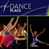 53% Off Classes at Dance Place
