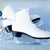 58% Off Indoor Ice Skating