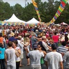 Up to Half Off Latin American Festival Tickets