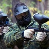 Up to 51% Off Paintball in Sheridan