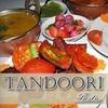 Half Off at Tandoori Bistro