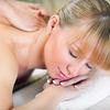 Up to 54% Off Massages in Bridgeton