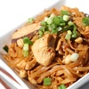Noodle or Rice Box