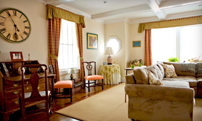 Greener Cleaner Homes - Fuquay-Varina: Housecleaning Services from Greener Cleaner Homes. Three Options Available.