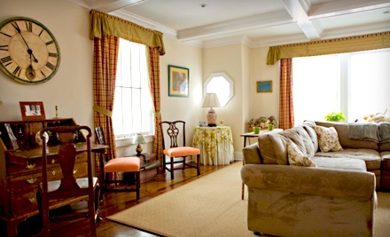 One 2-Hour Housecleaning Service (a $109 value) - Greener Cleaner Homes in