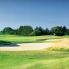 Up to 51% Off Golf in Ridgefield