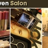 71% Off at Haven Salon