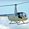 40% Off 50-Minute Helicopter Flight Lesson