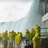 Up to 67% Off Discover Niagara Tour for One or Two