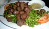 $12 for $20 Worth of Vietnamese Lunch or Dinner for Two