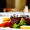 Up to 42% Off American Fare at Rae's Lakeview Lounge
