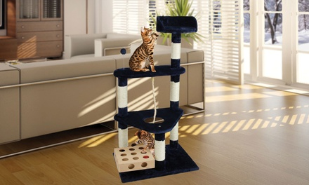 Tiger Tough Playgrounds from $26.99-$59.99