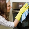 47% Off Cleaning Services
