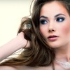Up to 97% Off Skin Tightening in Fremont