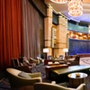 foxwoods hotel groupon