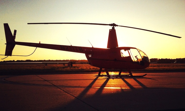 kansas city helicopter tours with Timberview Helicopters 10 on LocationPhotoDirectLink G143028 D109439 I46180378 Grand Canyon North Rim Grand Canyon National Park Arizona as well Saturday November 8 2008 El moreover Viewtopic additionally LocationPhotoDirectLink G293890 D6198953 I118113214 Explore Himalaya Travel Adventure Private Day Tours Kathmandu Kathmandu moreover LocationPhotoDirectLink G34515 D102432 I254374605 Universal Studios Florida Orlando Florida.