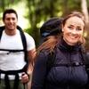 52% Off Beginners' Backpacking Trip