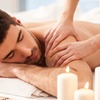 Up to 51% Off Therapeutic Massage