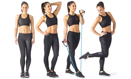 Zuzuzen Performance Leggings. Multiple Styles Available. Free Returns.