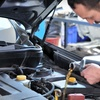 Up to 76% Off Oil Changes in Addison