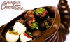 5TH AVENUE CHOCOLATIERE: $20 for $40 Worth of Hand-Crafted Chocolates and More from 5th Avenue Chocolatiere