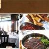 First Groupon L.A. Deal—Half Off Steak at Porterhouse Bistro