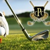 Up to 46% Off Golf at Pembroke Country Club