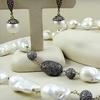 58% Off at JB&B Jewelers in Los Altos