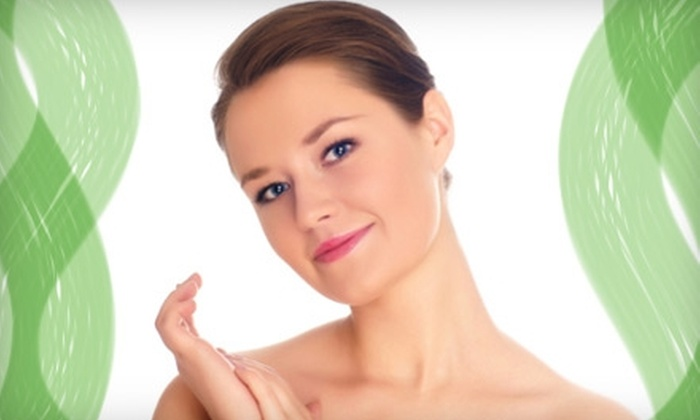 Skinfuzion - Henderson: $99 for a Photofacial or Laser Genesis Face Treatment at Skinfuzion in Henderson ($325 Value)