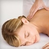 Up to 51% Off at Massage Simple in Northridge